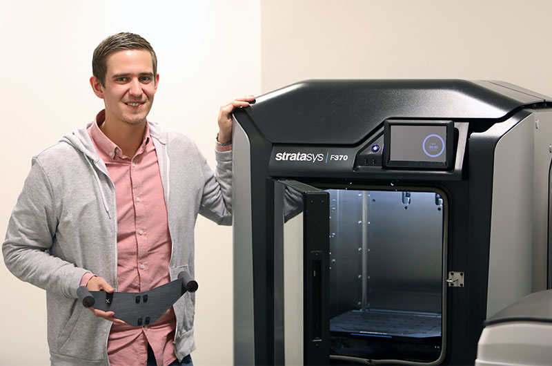 Axelents-3D-printer.jpg
